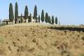 landschaft-zypressen-landhaus-crete-senesi-toscana-1a_dsc2488