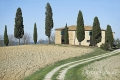 landschaft-zypressen-landhaus-crete-senesi-toscana-a_dsc2499