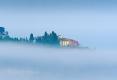 nebel-landschaft-landhaus-toscana-1_dsc2024