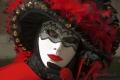 masken-kostuem-venedig-karneval-carnevale-di-venezia-venezianisch-01-bxo1i7967-01