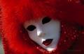 masken-kostuem-venedig-karneval-carnevale-di-venezia-venezianisch-03-scan-img0045