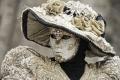 masken-kostuem-venedig-karneval-carnevale-di-venezia-venezianisch-04-f_o1i3982