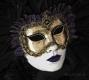 masken-kostuem-venedig-karneval-carnevale-di-venezia-venezianisch-05-b_mg_0496