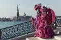 masken-kostuem-venedig-karneval-carnevale-di-venezia-venezianisch-06-b_mg_0978