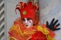 masken-kostuem-venedig-karneval-carnevale-di-venezia-venezianisch-07-bxo1i6614-01