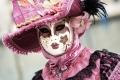 masken-kostuem-venedig-karneval-carnevale-di-venezia-venezianisch-08-f_o1i4124