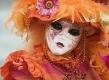 masken-kostuem-venedig-karneval-carnevale-di-venezia-venezianisch-10-f_o1i4138