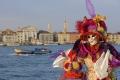 masken-kostuem-venedig-karneval-carnevale-di-venezia-venezianisch-11-bxo1i8099-01