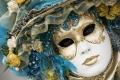 masken-kostuem-venedig-karneval-carnevale-di-venezia-venezianisch-13-f_o1i2409