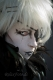 frau-gotik-wave-gothik-portrait-portraet-7-c_mg_3851