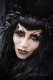 frau-gotik-wave-gothik-portrait-portraet-7-c_mg_3890