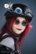 frau-gotik-wave-gothik-portrait-portraet-7-c_mg_3735
