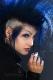 frau-gotik-wave-gothik-portrait-portraet-7-c_mg_3739