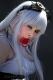 frau-gotik-wave-gothik-portrait-portraet-7-c_mg_3755
