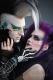 gotik-wave-gothik-paar-portrait-portraet-7-c_mg_3900
