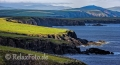 Landschaften-Felsen-Steilkueste-Wild-Atlantic-Way-Irland-Irische-Kueste-Westkueste-A_SAM5106