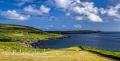 Landschaften-Felsen-Steilkueste-Wild-Atlantic-Way-Irland-Irische-Kueste-Westkueste-A_SAM5139