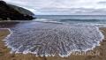 Landschaften-Wellen-Meereswellen-Flut-Duenung-Wild-Atlantic-Way-Irland-Irische-Kueste-Westkueste-A-Sony_DSC2659