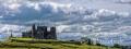 Landschaften-Wild-Atlantic-Way-Irland-Irische-Kueste-Westkueste-A_SAM5234