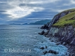 Landschaften-Felsen-Steilkueste-Wild-Atlantic-Way-Irland-Irische-Kueste-Westkueste-A-Sony_DSC2666