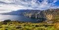 Landschaften-Felsen-Steilkueste-Wild-Atlantic-Way-Irland-Irische-Kueste-Westkueste-A_NIK4668