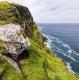 Landschaften-Felsen-Steilkueste-Wild-Atlantic-Way-Irland-Irische-Kueste-Westkueste-A_NIK4742