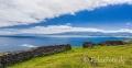 Landschaften-Felsen-Steilkueste-Wild-Atlantic-Way-Irland-Irische-Kueste-Westkueste-A_NIK4750