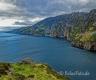 Landschaften-Felsen-Steilkueste-Wild-Atlantic-Way-Irland-Irische-Kueste-Westkueste-A_SAM4707