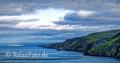 Landschaften-Felsen-Steilkueste-Wild-Atlantic-Way-Irland-Irische-Kueste-Westkueste-A_SAM4708