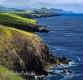 Landschaften-Felsen-Steilkueste-Wild-Atlantic-Way-Irland-Irische-Kueste-Westkueste-A_SAM4976