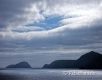Landschaften-Felsen-Steilkueste-Wild-Atlantic-Way-Irland-Irische-Kueste-Westkueste-A_SAM5086