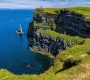 Landschaften-Felsen-Steilkueste-Wild-Atlantic-Way-Irland-Irische-Kueste-Westkueste-Cliffs-of-Moher-A_SAM4844