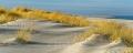 Ellenbogen-Duenen-Sand-Sylt-Winter-Bilder-Fotos-Strand-Landschaften-A7RII-DSC01541
