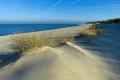 Ellenbogen-Duenen-Sand-Sylt-Winter-Bilder-Fotos-Strand-Landschaften-A_NIK500_2528