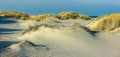 Ellenbogen-Duenen-Sand-Sylt-Winter-Bilder-Fotos-Strand-Landschaften-B_SAM_1472