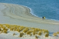 Ellenbogen-Duenen-Sand-Sylt-Winter-Bilder-Fotos-Strand-Landschaften-B_SAM_1503