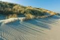 Ellenbogen-Duenen-Sand-Sylt-Winter-Bilder-Fotos-Strand-Landschaften-RX_01416