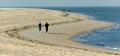 Ellenbogen-Fitness-Jogger-Duenen-Sand-Sylt-Winter-Bilder-Fotos-Strand-Landschaften-RX_01334