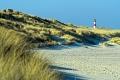 Ellenbogen-Leuchtturm-Duenen-Sand-Sylt-Winter-Bilder-Fotos-Strand-Landschaften-A_NIK500_2392