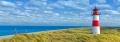 Ellenbogen-Leuchtturm-Duenen-Sand-Sylt-Winter-Bilder-Fotos-Strand-Landschaften-C_SAM_1470d