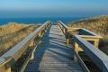 Holzsteg-Duenenweg-Wenningstedt-Duenen-Sand-Sylt-Winter-Bilder-Fotos-Strand-Landschaften-A_NIK500_2592