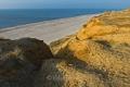 Rotes-Kliff-Wenningstedt-Duenen-Sand-Sylt-Winter-Bilder-Fotos-Strand-Landschaften-A_NIK500_2265