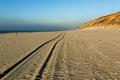 Rotes-Kliff-Wenningstedt-Duenen-Sand-Sylt-Winter-Bilder-Fotos-Strand-Landschaften-RX_01479