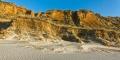 Rotes-Kliff-Wenningstedt-Duenen-Sand-Sylt-Winter-Bilder-Fotos-Strand-Landschaften-RX_01506