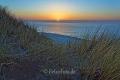 Sonnenuntergang-Wenningstedt-Duenen-Sand-Sylt-Winter-Bilder-Fotos-Strand-Landschaften-RX_01518