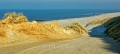 Wenningstedt-Duenen-Sand-Sylt-Winter-Bilder-Fotos-Strand-Landschaften-RX_01443