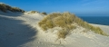 Ellenbogen-Duenen-Sand-Sylt-Winter-Bilder-Fotos-Strand-Landschaften-A_NIK500_2370
