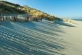 Ellenbogen-Duenen-Sand-Sylt-Winter-Bilder-Fotos-Strand-Landschaften-A_NIK500_2411