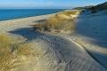 Ellenbogen-Duenen-Sand-Sylt-Winter-Bilder-Fotos-Strand-Landschaften-A_NIK500_2537