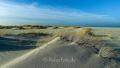 Ellenbogen-Duenen-Sand-Sylt-Winter-Bilder-Fotos-Strand-Landschaften-C_SAM_1403